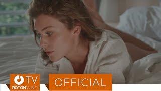 Adrian Sina - Un Gram (Official Video)