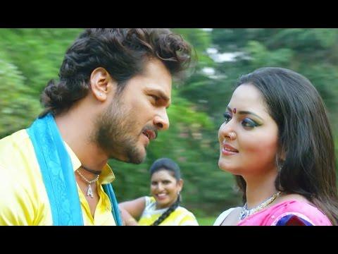 HD सिन्दूर  Sindur || Full Video || Khesari Lal Yadav | Dabang Aashiq | Bhojpuri Romantic Song 2016