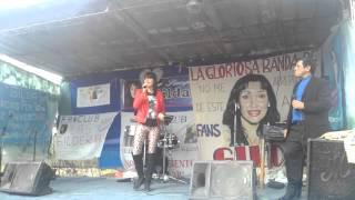 Baixar Eternamente Gilda- Thelma Farias (Las Gilderas Parana)