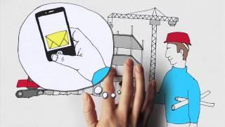 Swisscom - Welcher Smartphone-Typ sind Sie?
