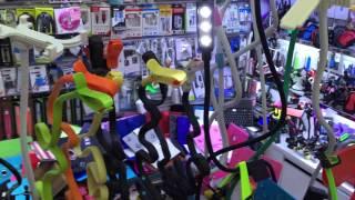 видео Бизнес с Китаем: закупка и реализация чехлов для iPhone
