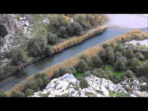 85b. ΜΑΧΗ ΤΗΣ ΚΡΗΤΗΣ - BATTLE OF CRETE: Ντοκιμαντέρ με μαρτυρίες
