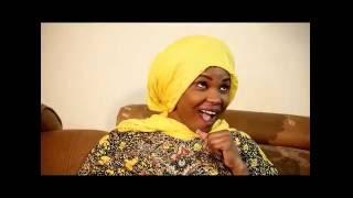 CASANOVA PROMO - Latest Yoruba Movie ft Iyabo Ojo Tunde Owokoniran Ronke Odusanya