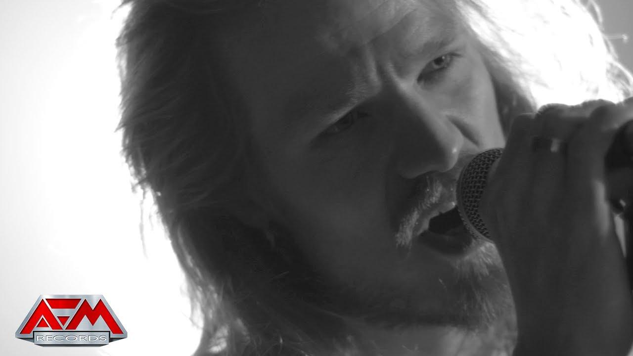"Arion: banda lança novo videoclipe ""Out Of My Life"""