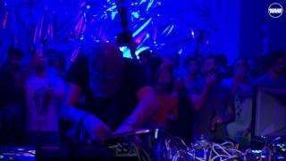 Gui Boratto Ray-Ban x Boiler Room 019 São Paulo | DJ Set