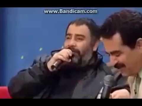 Bilal Sonses - Dönmüyor Geri