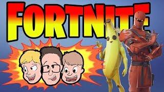 FORTNITE SEASON 8 Live Family Friendly Gameplay | New Map, Skins, LTM, Battle Pass 2019