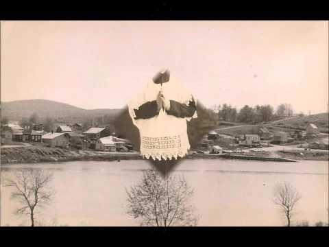 Centenaire de  Sainte-Anne-du- Lac