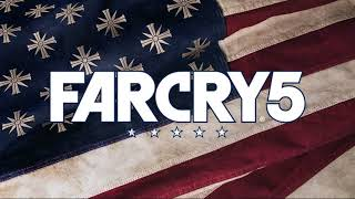 """Far Cry 5: """"Sunrise On The Soldiers"""" - Resistance Theme [Extended/Loop] (HQ Audio)"""