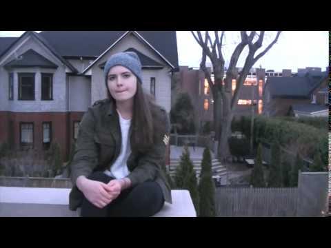 Documentaire sur l'opinion des jeunes sur l'indépendance