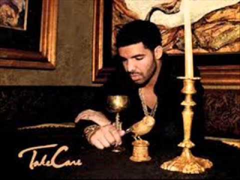 Drake - Practice (Fast)