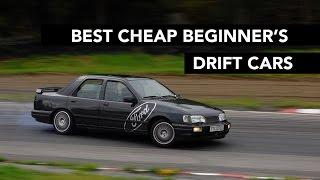 Opel One Euro Car Videos