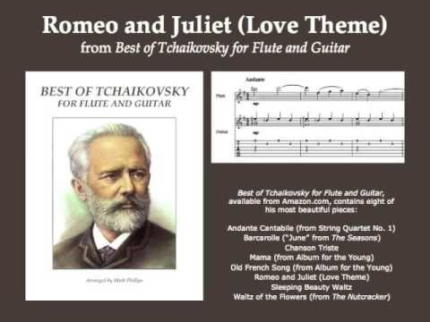 theme of love in romeo and 2 compare and contrast the characters of romeo and juliet how do they develop throughout the play what makes them fall in love with one another.