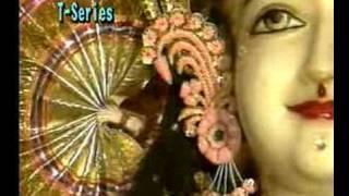 Jay Ambey Gauri-Aarti