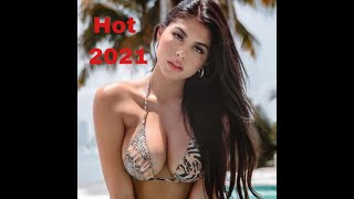 Top Hottest Women of 2020 #HottestWomen #HottestWomen2020 #sexiestwoman