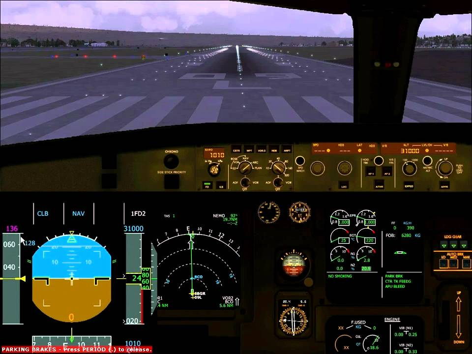 tutorial wilco a320 parte 1 youtube rh youtube com wilco a320 tutorial