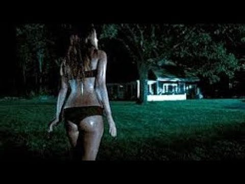 Download Aliens Zombie Horror Movies English - New Horror Movies - Action Movies 2017