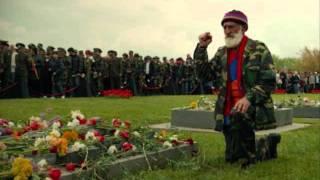 Armenian Music (Keyboard) (Super Sako)
