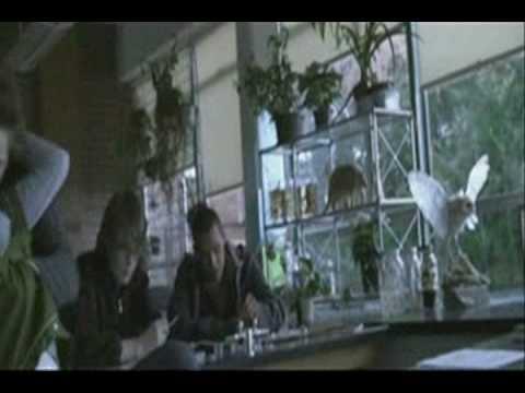 Elize Du Toit In Her Bra, Knickers And Stockings [HQ]Kaynak: YouTube · Süre: 1 dakika19 saniye