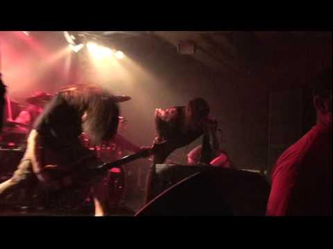 Suicide Silence  Smoke HD