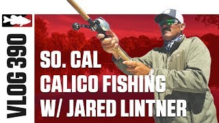 jared-lintner-inshore-fishing-in-southern-california-with-aftco-tw-vlog-390