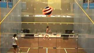 Raneem El Weleily-vs-Rachael Grinham -Game2.MP4