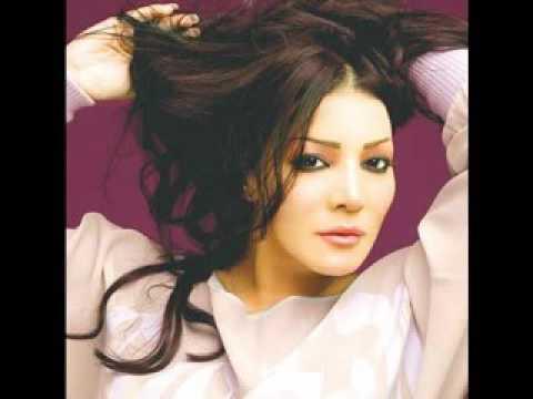 بعيد عنك    /    ليلى غفران      Laila Ghofran