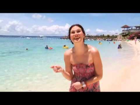 PokerNews' Tour of Cebu