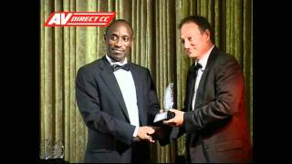 ENGEN IBD ANNUAL GALA DINNER Thumbnail