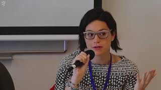 Video the shoah and Jewish identity: Holocaust Denial, BDS and Anti-Israel Activities on College Campuses download MP3, 3GP, MP4, WEBM, AVI, FLV Juli 2018