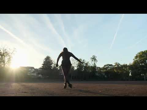 Zera - Time  (Matt View Remix) | DnB Step Video