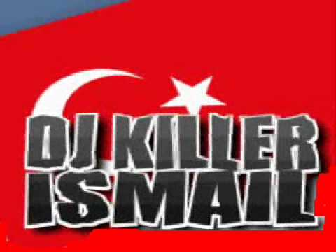 Türkçe Disco Şarkılar Mix Pop rnb hip hop rap Remixler Alpa Gun Wie Alpa Gun