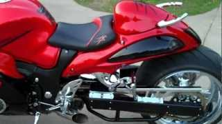 hayabusa for sale 300 fat tire full trick out get one today 18,900 daniel 1 615 431 2294