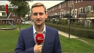 U Vandaag - wo 8 okt 2014, 17:00 uur [RTV Utrecht]