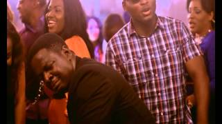 Sammie Okposo - Praise Party [Official Video]