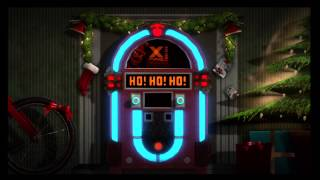 LittleBigPlanet 2: The Craftworld Christmas Collaboration Music Giveaway