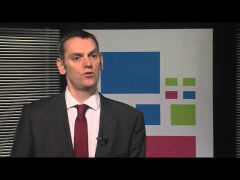 An Insight into Discretionary Fund Management - Tenet & Whitechurch Securities
