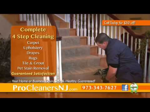 Carpet Cleaning Morristown New Jersey NJ 07960 Tile and Grout Cleaner