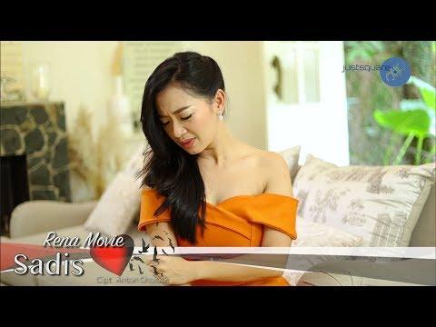 Download Rena Movies - Sadis     Mp4 baru