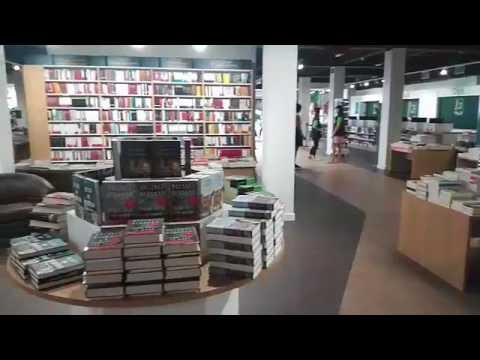 la-casa-del-libro