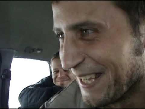 Тринадцатое Созвездие в Украине (Дорожные Хроники) - 2010 год - Архив
