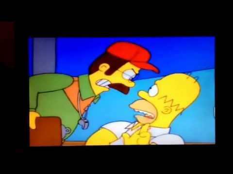 Bart and Stewie Bromance - Simpson Guy from YouTube · Duration:  3 minutes 9 seconds