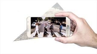 원커넥션 회사소개영상