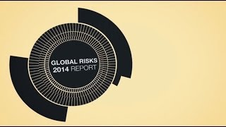 Global Risks 2014 Report
