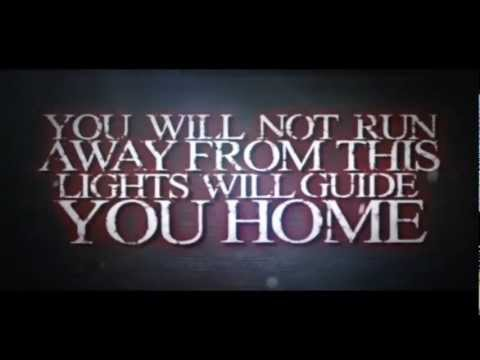 Time & Tide - Numb (Feat. Eddie Edzuan of Tres Empre) NEW OFFICIAL LYRIC VIDEO