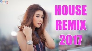 Video House Remix Dangdut Terbaru 2017 Paling Enak download MP3, 3GP, MP4, WEBM, AVI, FLV Oktober 2017