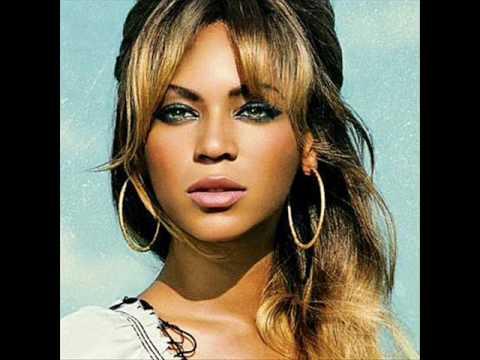 Beyoncé  Sweet dreams DOWNLOAD LINK HQ!