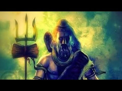 Top 5 BGM Lord Shiva Angry Ringtones 2018 || With Downlode Links