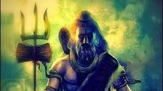 Top 5 BGM Lord Shiva Angry Ringtones 2018    With Downlode Links