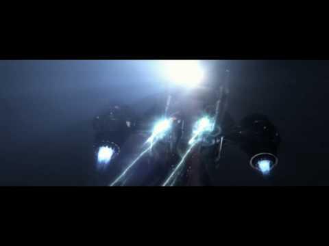 Terminator Salvation - PC Game Intro thumbnail